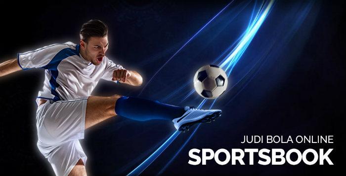 Bandar Agen Taruhan Judi Bola Sbobet Online