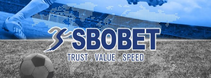 link alternatif sbobet indonesia
