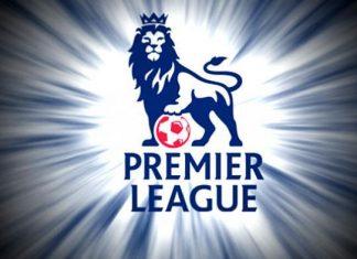 Manchester united Pandang Sebelah Mata Liverpool