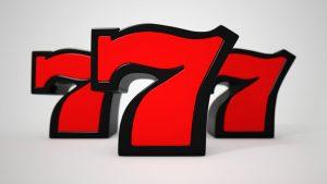 777 slot online