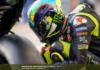 MotoGP 2020 Segera Bergulir, Bersiaplah !