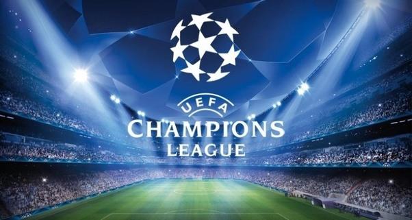Photo of Ke-55 UEFA Nasional Eropa Bertemu Dengan Konferensi Video