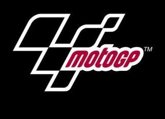 Dibatalkannya Balapan Seri Perdana MotoGP 2020