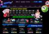 situs game ding dong baru 2020