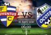 Deportivo vs Managua Prediksi Skor Bola Malam Ini wama88