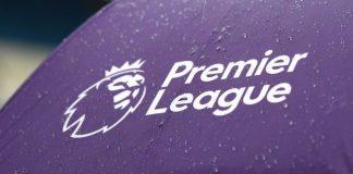 """Premier League Rencana Khusus """"Project Restart"""" Dimulai 8 Juni"""