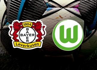 Bayer Leverkusen vs Wolfsburg - Centralgoal