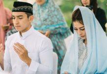 Fakta Aska Ongi Hamil di Luar Nikah dengan Aliff Alli