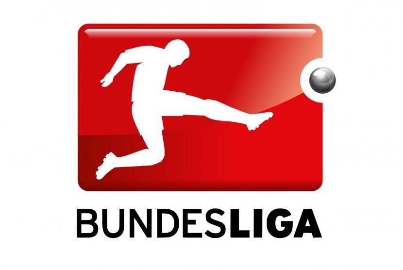 Germany Bundesliga di Dukung Suporter Gaib