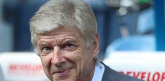 Arsene Wenger Tegaskan Tidak Ingin Berurusan Lagi dengan Arsenal