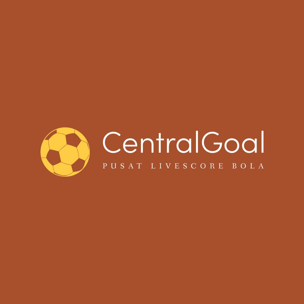 Centralgoal.net