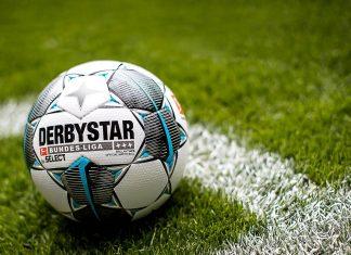 Klasemen Dan Top Skor Bundesliga Terupdate