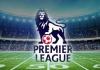Liga Inggris di Mulai, Pemain Hindari Kontak Fisik
