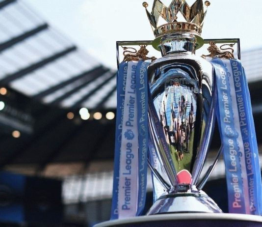 Liga Premier Inggris : Liverpool Jelas Akan Memenangkan Gelar Di Anfield Meski Ada Rencana Venue Netral