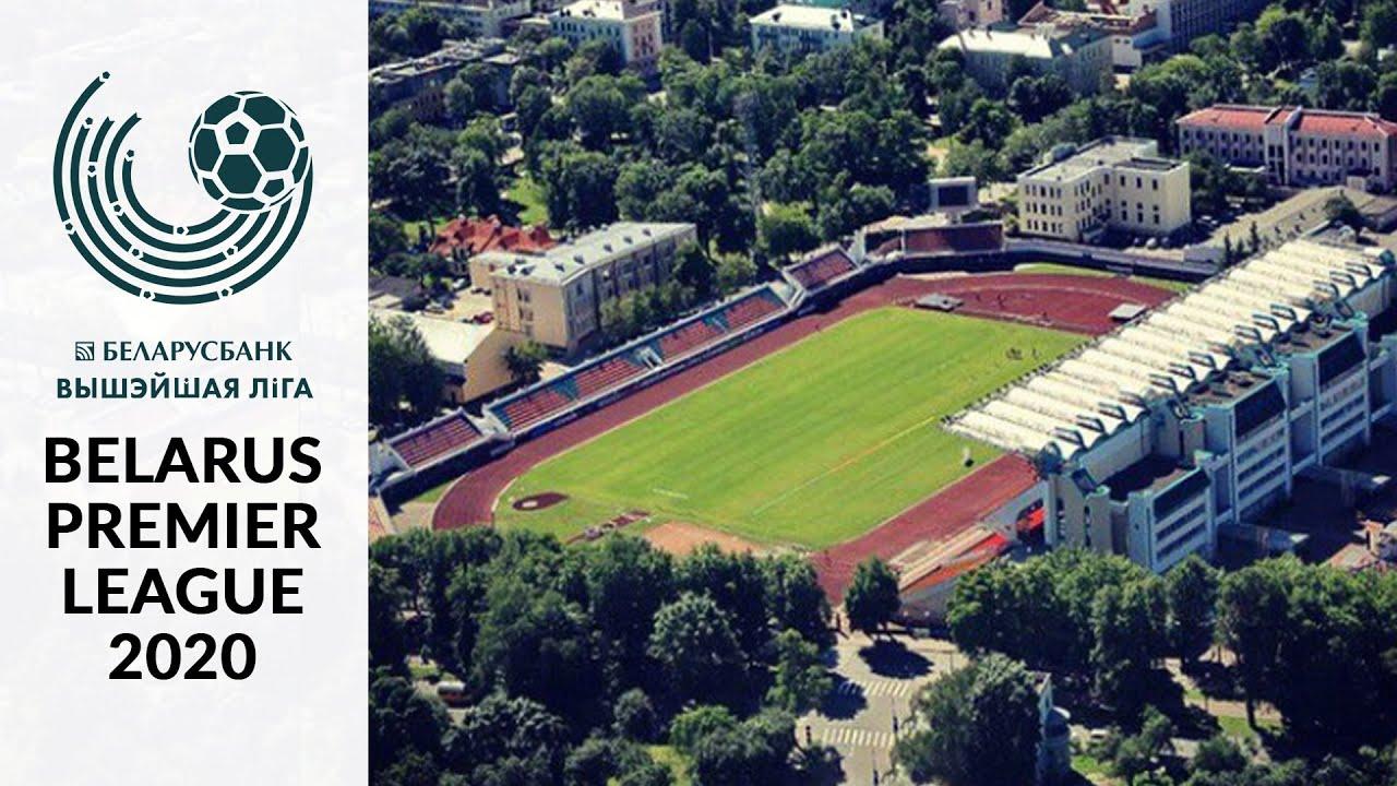 Photo of Prediksi bola Belshina vs Dynamo 07 Juni 2020