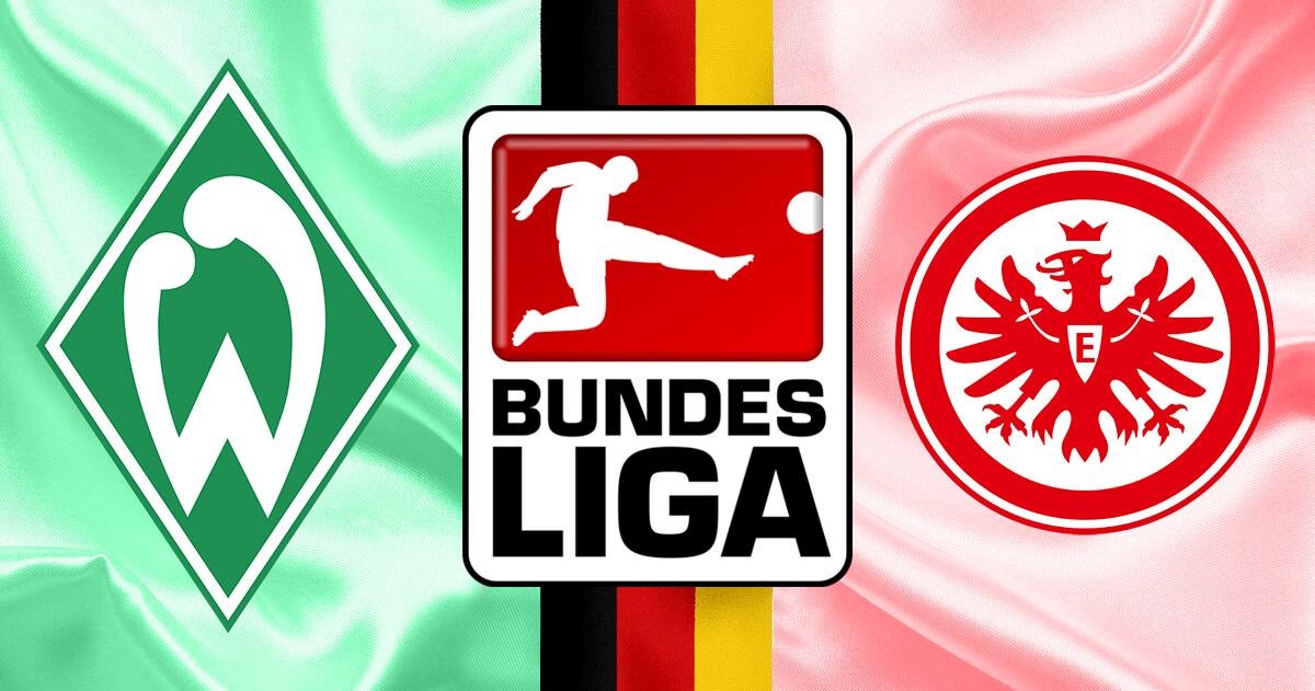 Prediksi pertandingan Werder Bremen vs Eintracht Frankfruth