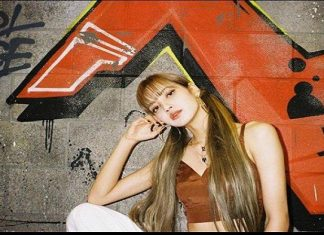YG Entertainment Konfirmasi Lisa Ditipu Manager