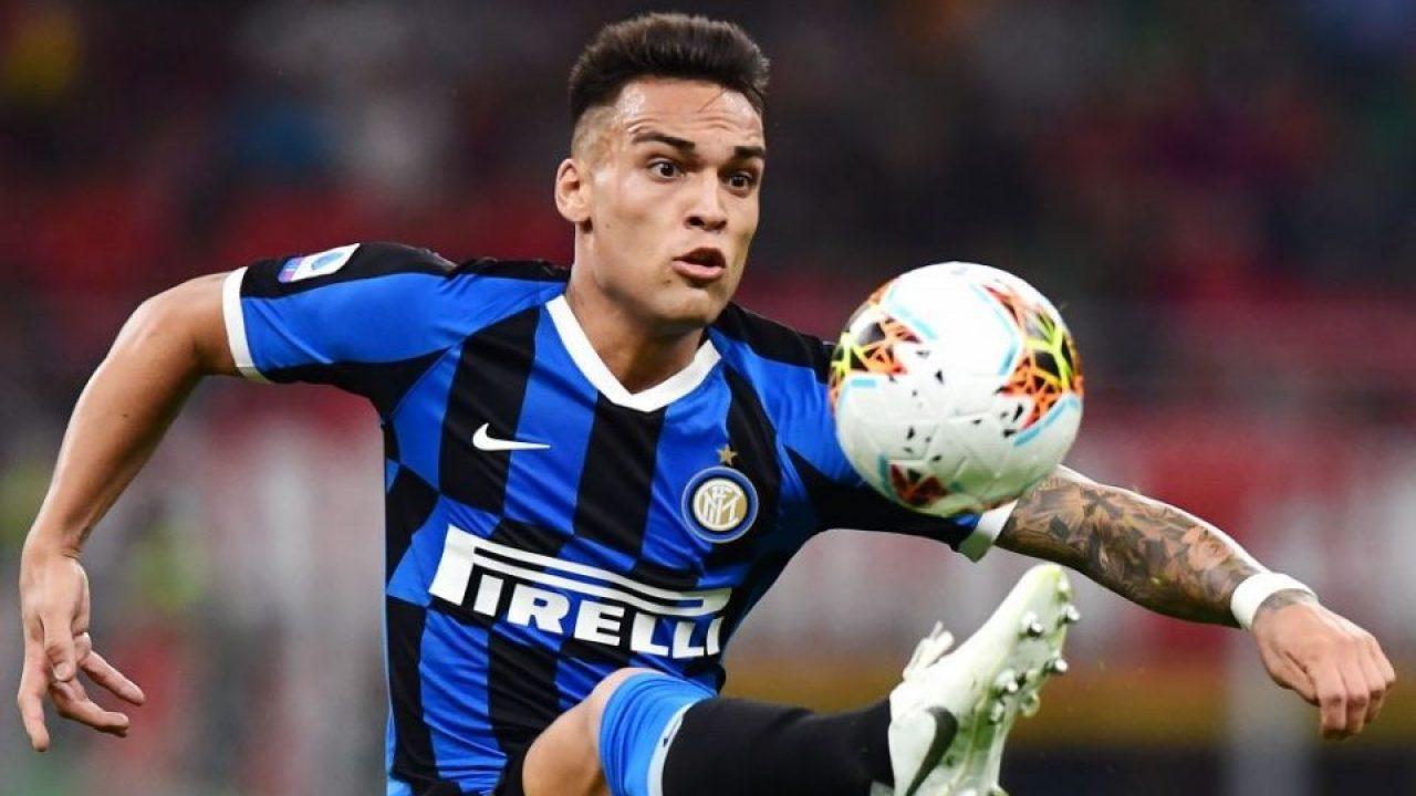 Prediksi Bola Inter Milan vs Sampdoria 22 Juni 2020 Serie A