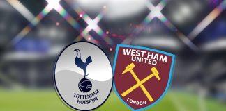 Prediksi Bola Tottenham vs West Ham 24 Juni 2020 Liga Premier Inggris