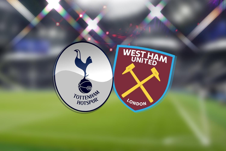Photo of Prediksi Bola Tottenham vs West Ham 24 Juni 2020 Liga Premier Inggris