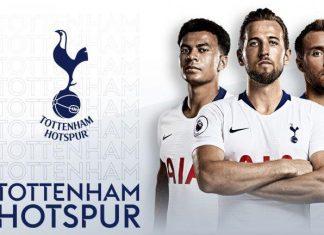 Tottenham : Kesepakatan Baru Untuk Eric Dier, Yang Diinginkan Jan Vertonghen