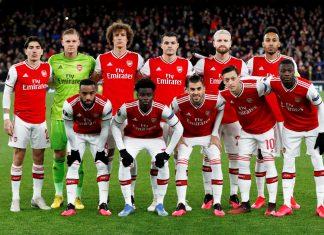 Arsenal vs Leicester City, Arteta Banjir Pujian