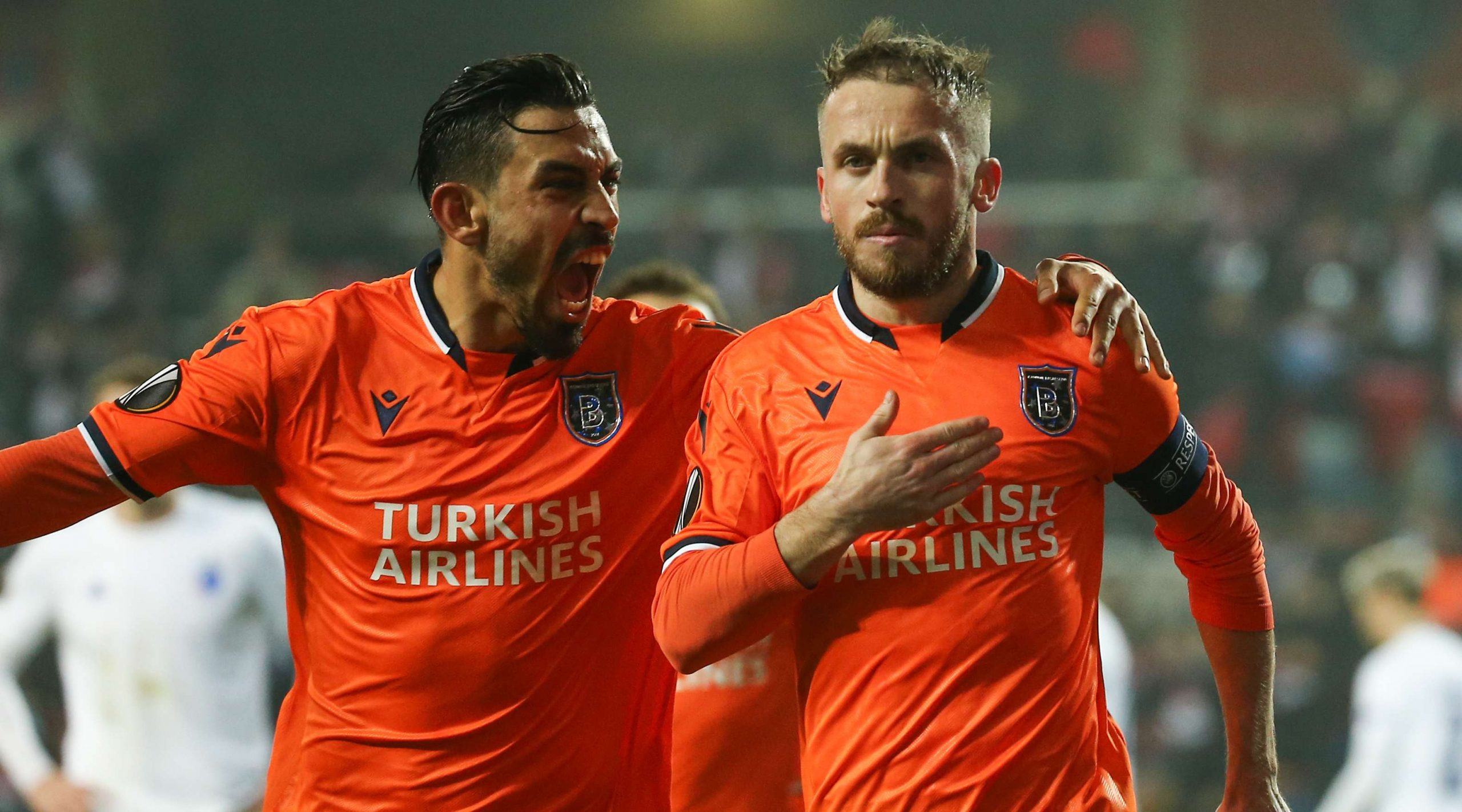 Prediksi Bola Copenhagen vs Istanbul Basaksehir 05 Agustus 2020 Liga Europa Babak 16 Besar