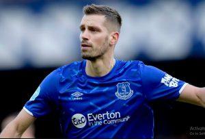 Everton Targetkan Allan dan Abdoulaye Doucoure