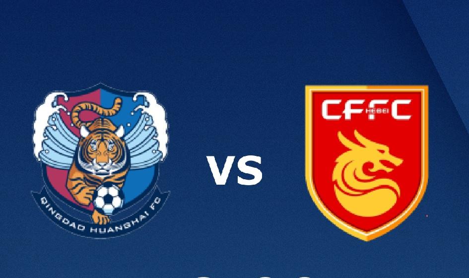 Photo of Prediksi Bola Qingdao Huanghai vs Hebei China Fortune 27 Agustus 2020