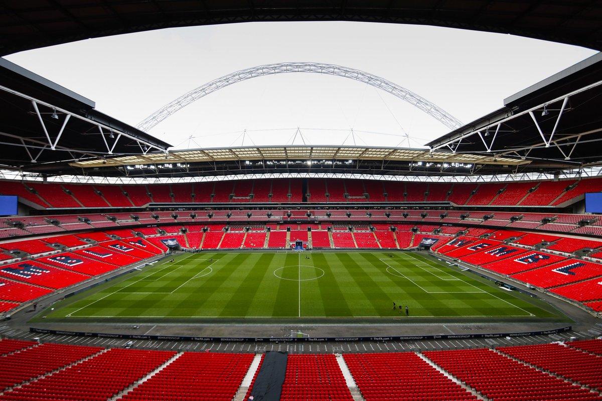 Final Piala FA, Prediksi Arsenal vs Chelsea 01 Agustus 2020