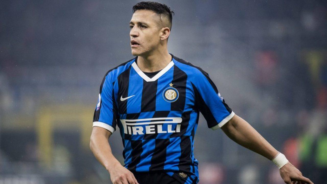 Photo of Inter Milan Bisa Dapatkan Alexis Sanchez secara Gratis