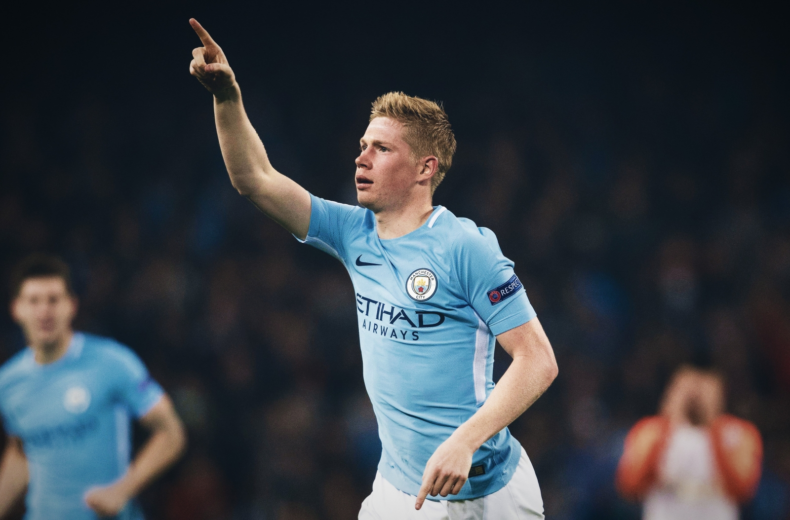 Photo of Kevin De Bruyne Jaminan 3-4 Assists dalam Satu Pertandingan