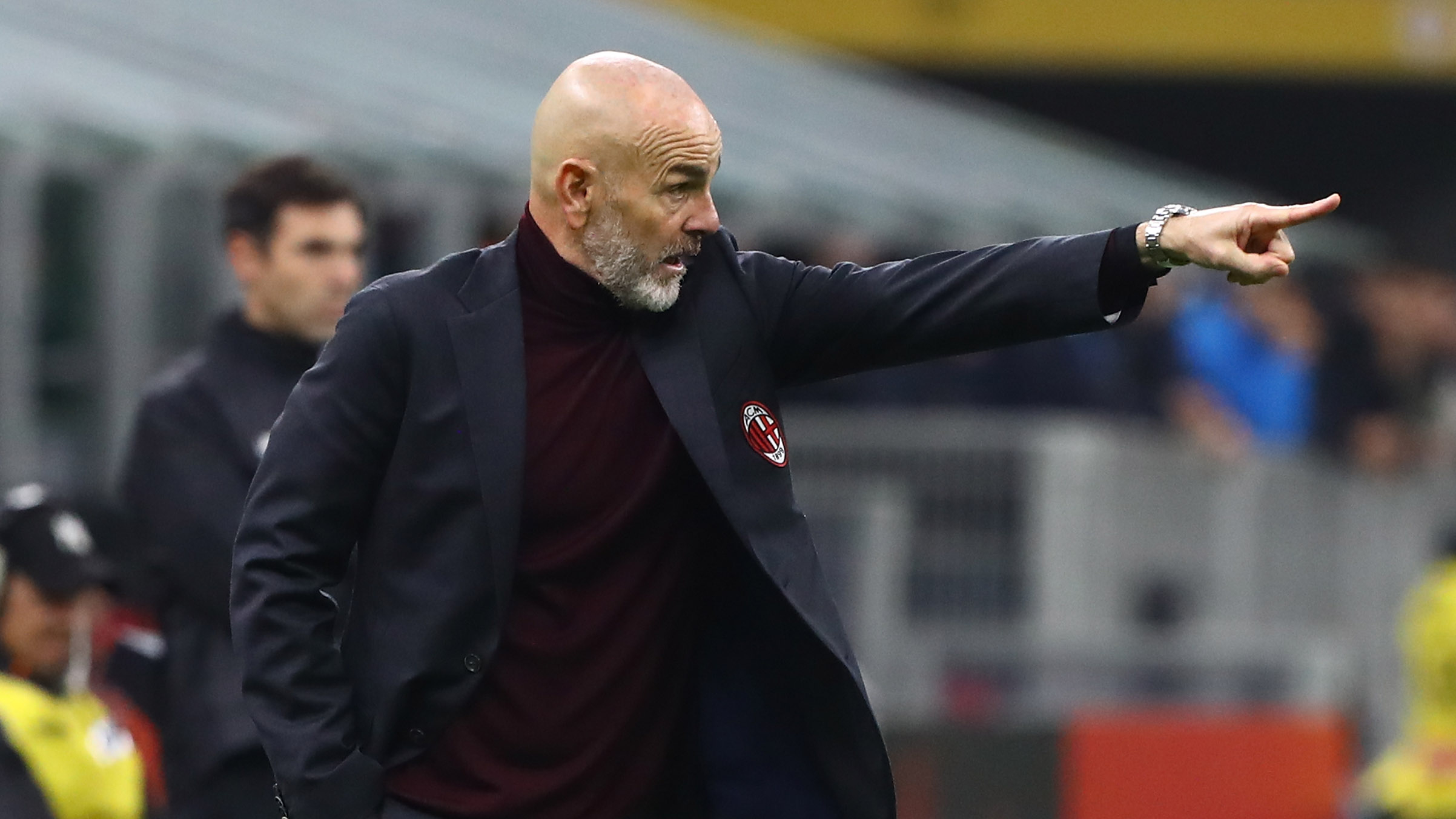 Prediksi Bola AC Milan vs Cagliari 02 Agustus 2020 Serie A