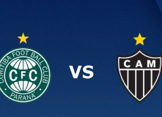 Prediksi Bola Coritiba vs Atletico Mineiro 7 September 2020