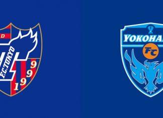 Prediksi Bola FC Tokyo vs Yokohama FC 9 September 2020