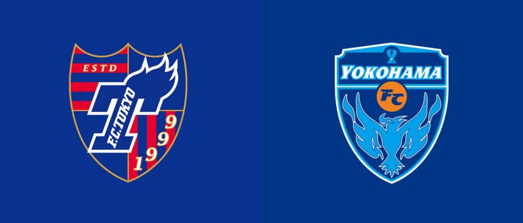 Photo of Prediksi Bola FC Tokyo vs Yokohama FC 9 September 2020