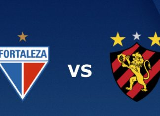 Prediksi Bola Fortaleza vs Sport Recife 10 September 2020