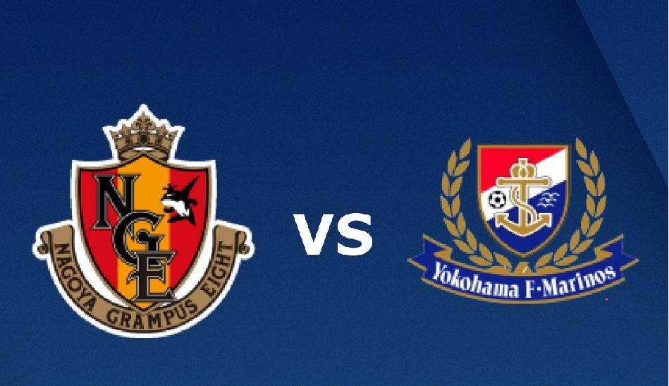 Photo of Prediksi Bola Nagoya Grampus Eight vs Yokohama F. Marinos 9 September 2020