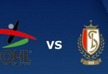 Prediksi Bola OH Leuven vs Standard Liege 12 September 2020