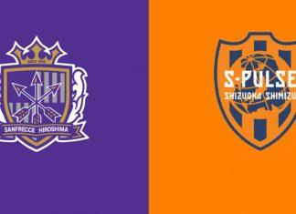 Prediksi Bola Sanfrecce Hiroshima vs Shimizu S-Pulse 9 September 2020