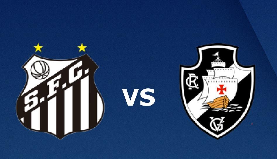 Photo of Prediksi Bola Santos vs Vasco da Gama 3 September 2020