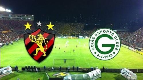 Photo of Prediksi Bola Sport Recife vs Goias 7 September 2020