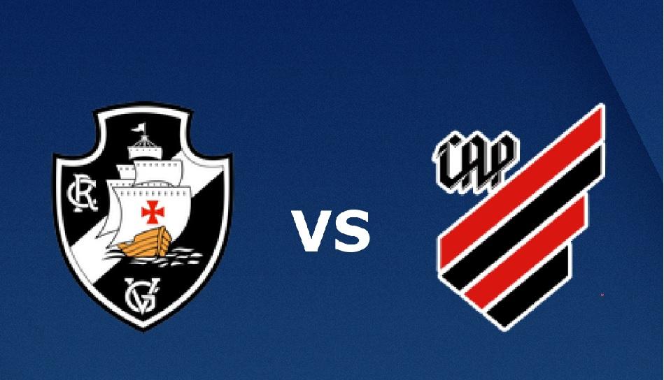 Photo of Prediksi Bola Vasco da Gama vs Athletico Paranaense 7 September 2020