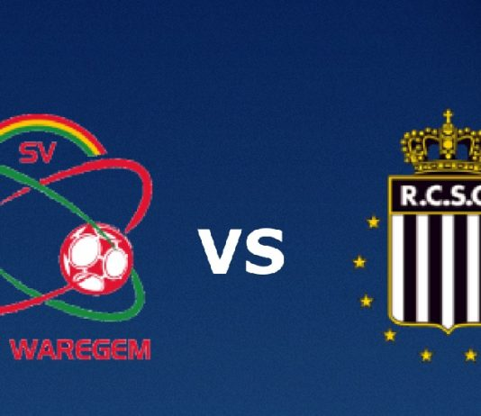 Prediksi Bola Zulte Waregem vs Sporting Charleroi 13 September 2020