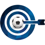 Central Goal