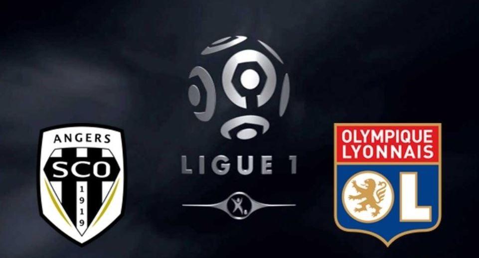 Prediksi Bola Angers vs Lyon 22 November 2020 8