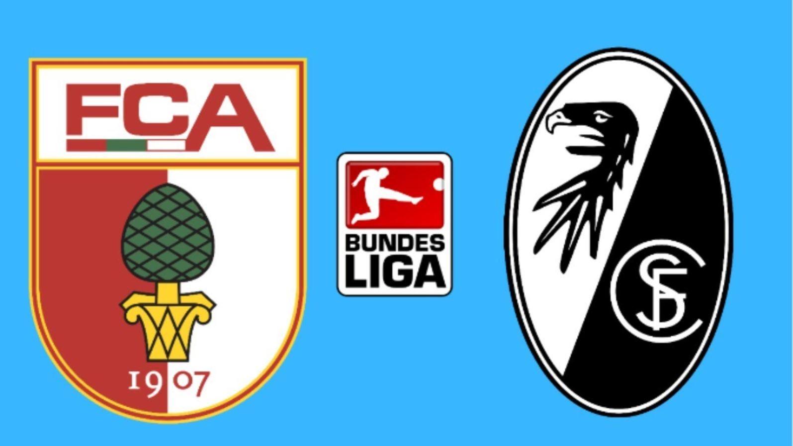 Prediksi Augsburg vs Freiburg 28 November 2020 4