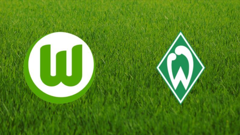 Prediksi Wolfsburg vs Werder Bremen 28 November 2020 2