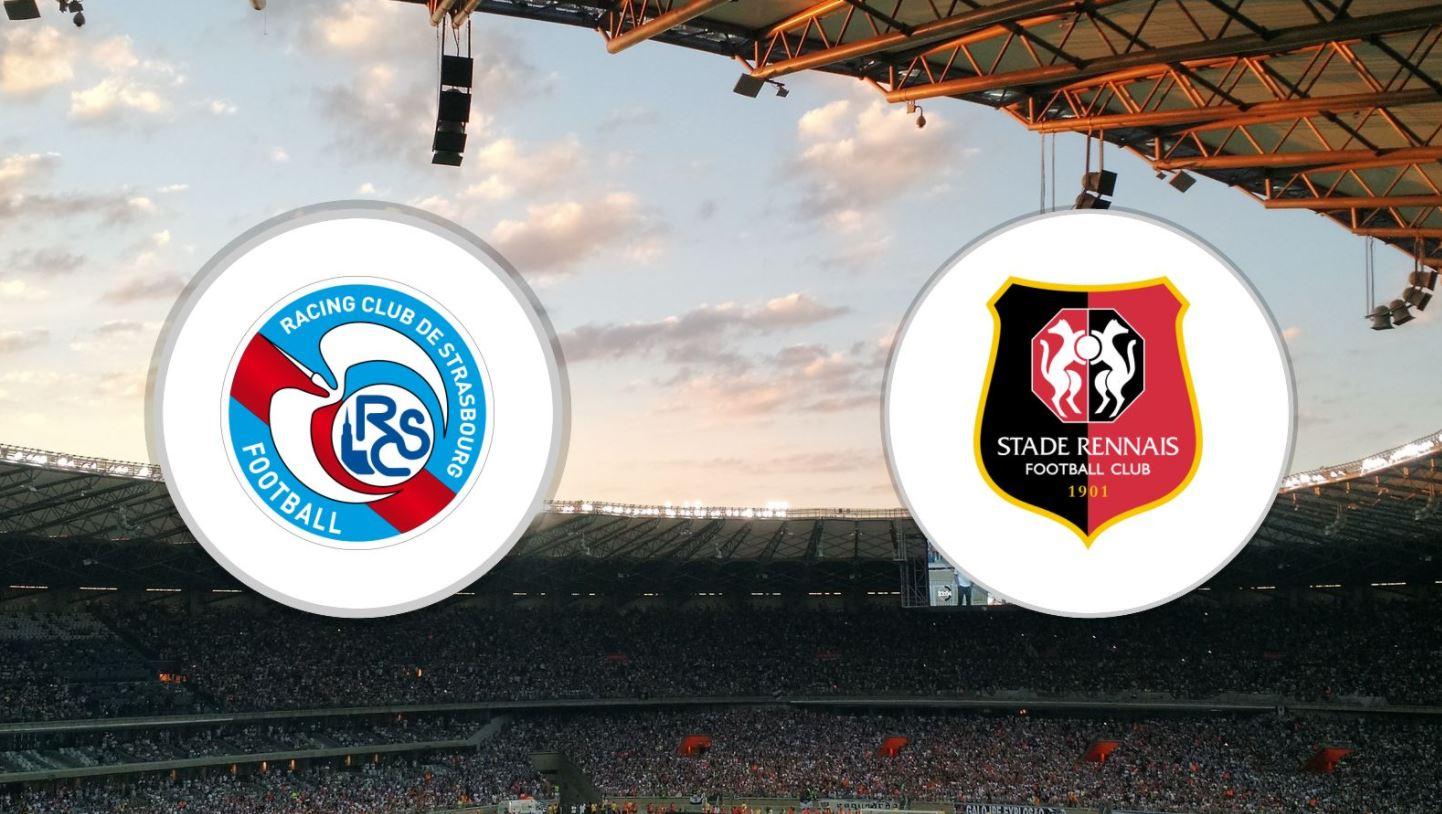 Prediksi Strasbourg vs Rennes 28 November 2020 7
