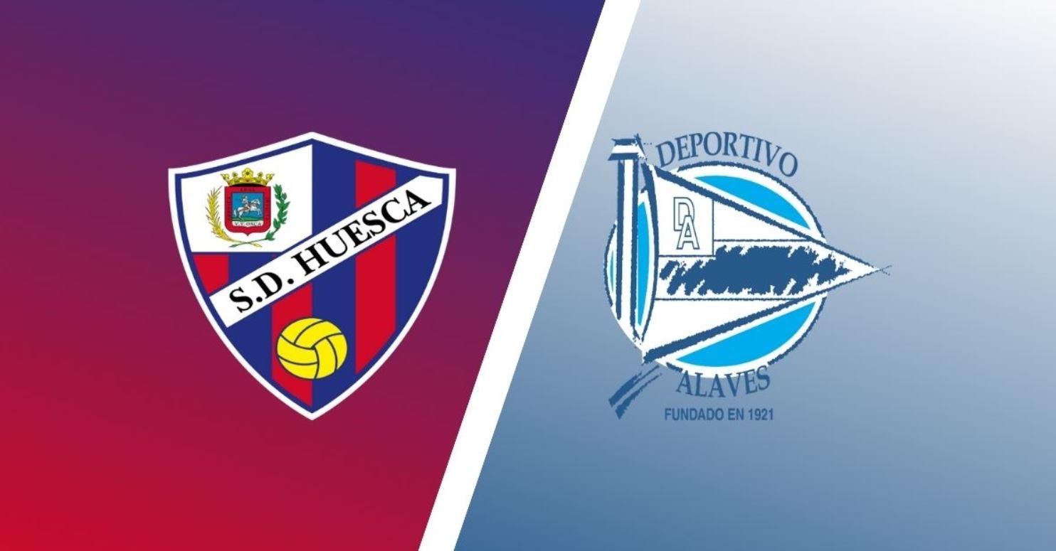 Prediksi SD Huesca vs Deportivo Alaves 13 Desember 2020 7